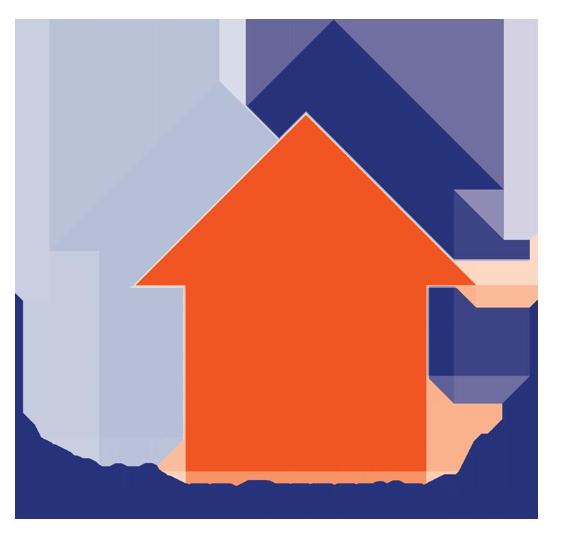 Fredrickson Properties