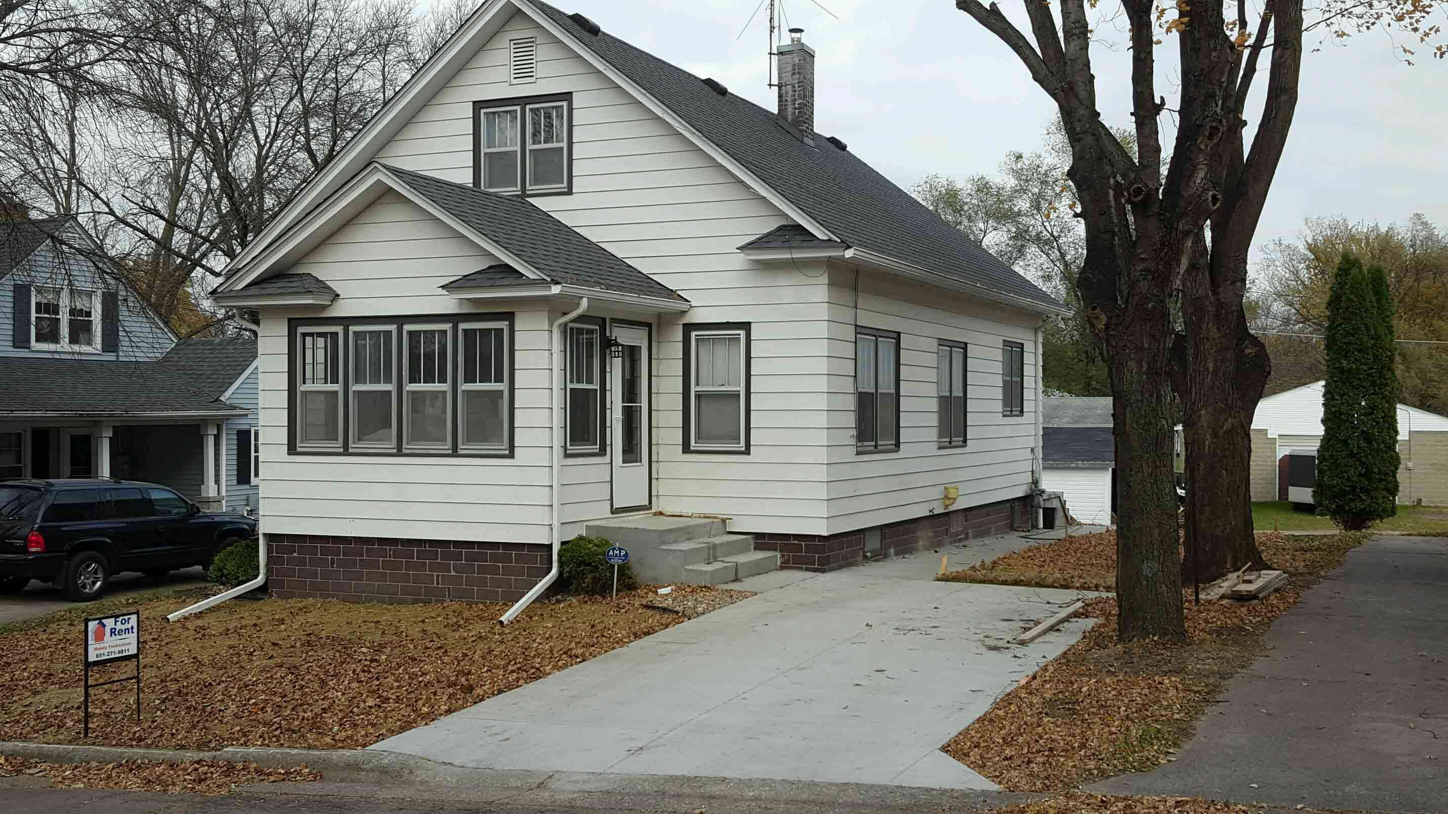 house for rent lonsdale minnesota-9