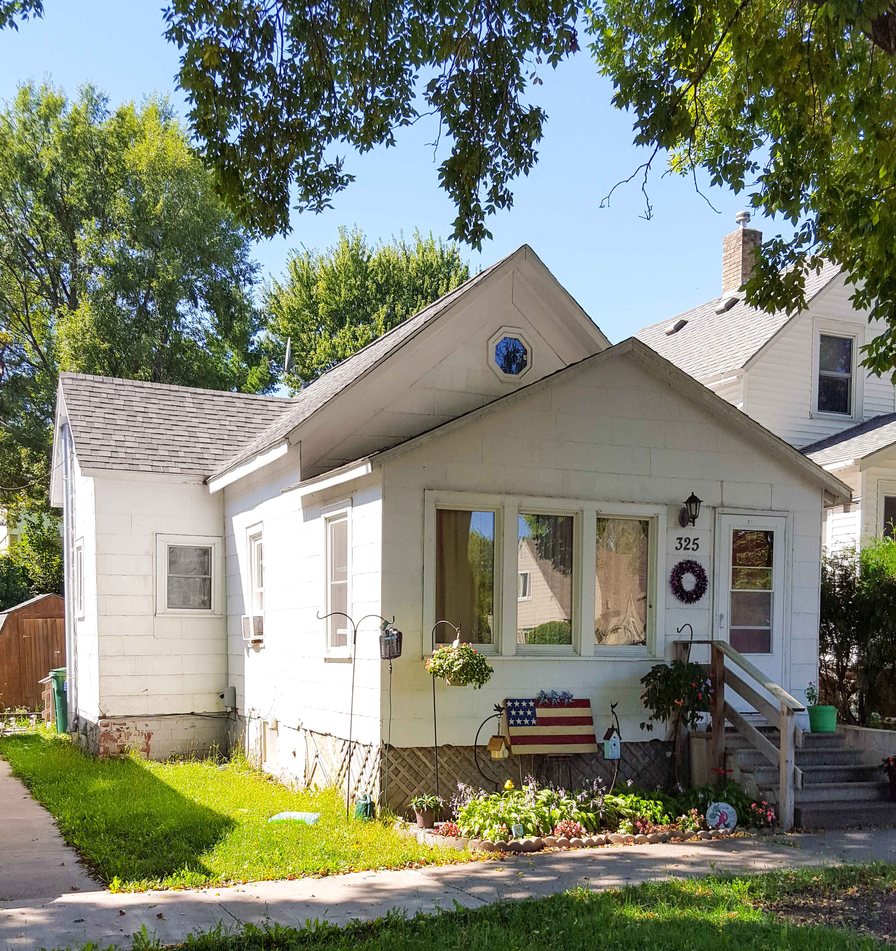 house for rent lonsdale minnesota