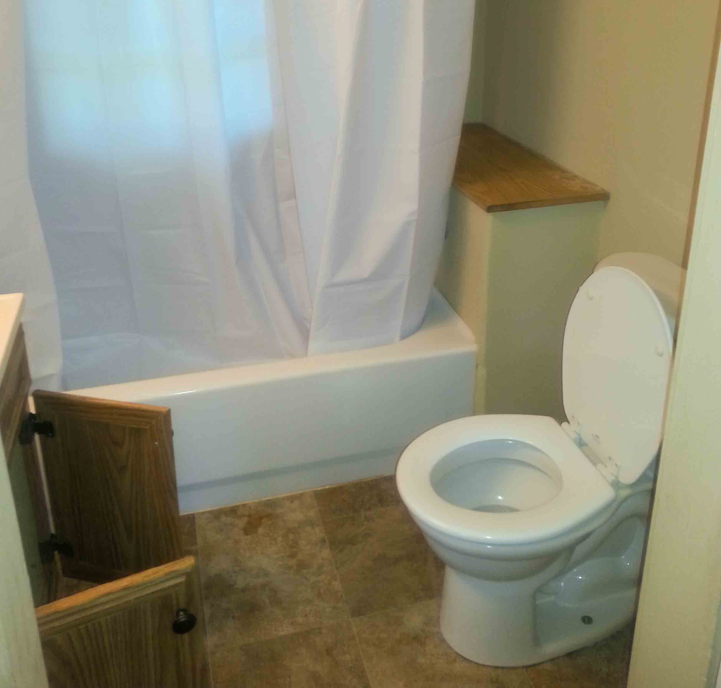 houses for rent lonsdale minnesota