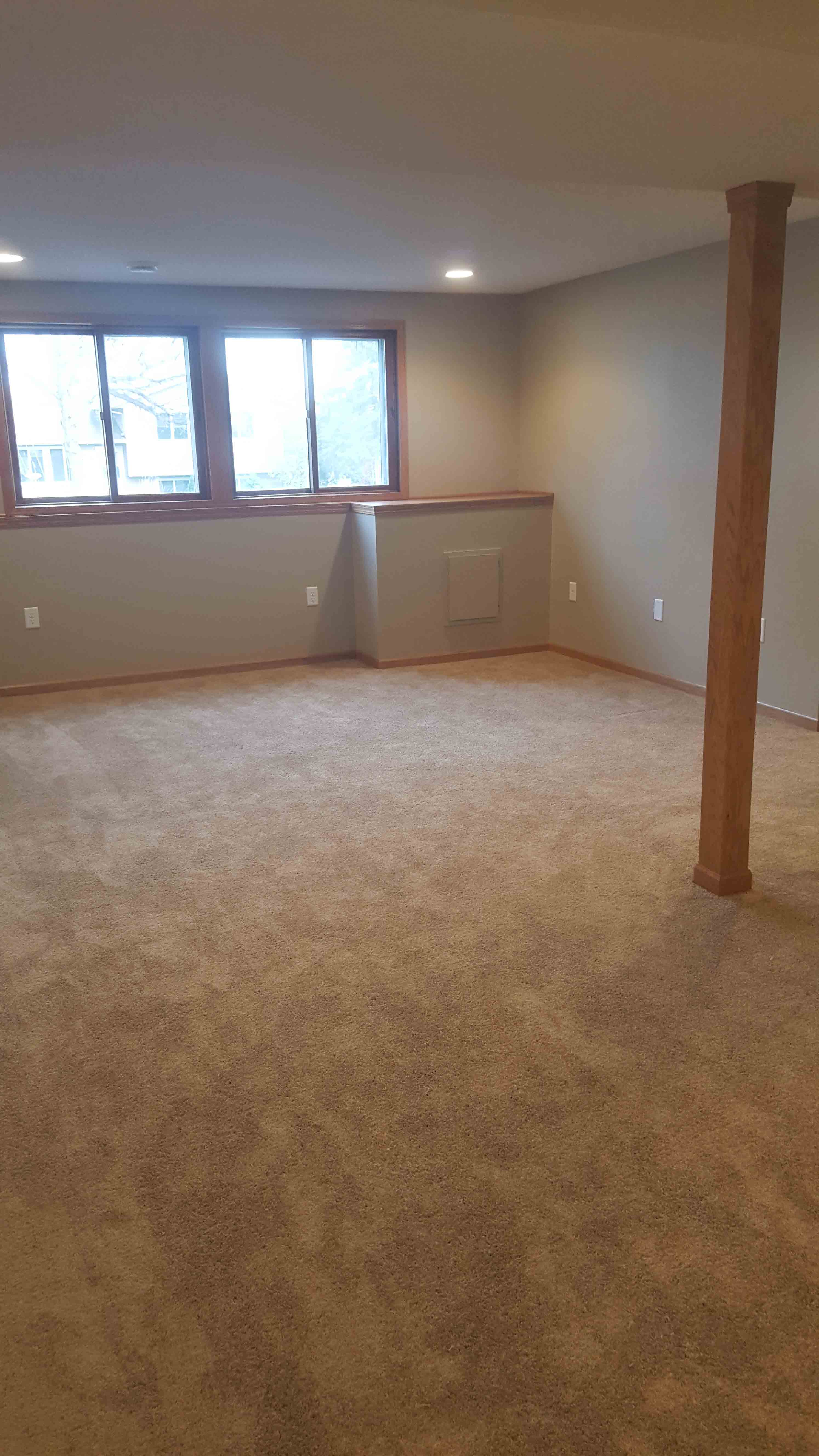 properties for rent lonsdale minnesota-10
