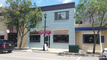 retail space for rent northfield mn