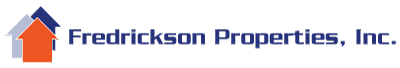 Fredrickson Properties - Minnesota Commercial and Residential Rentals