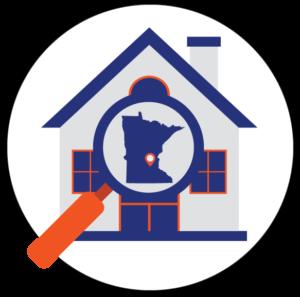 fredrickson-residential-with-circle