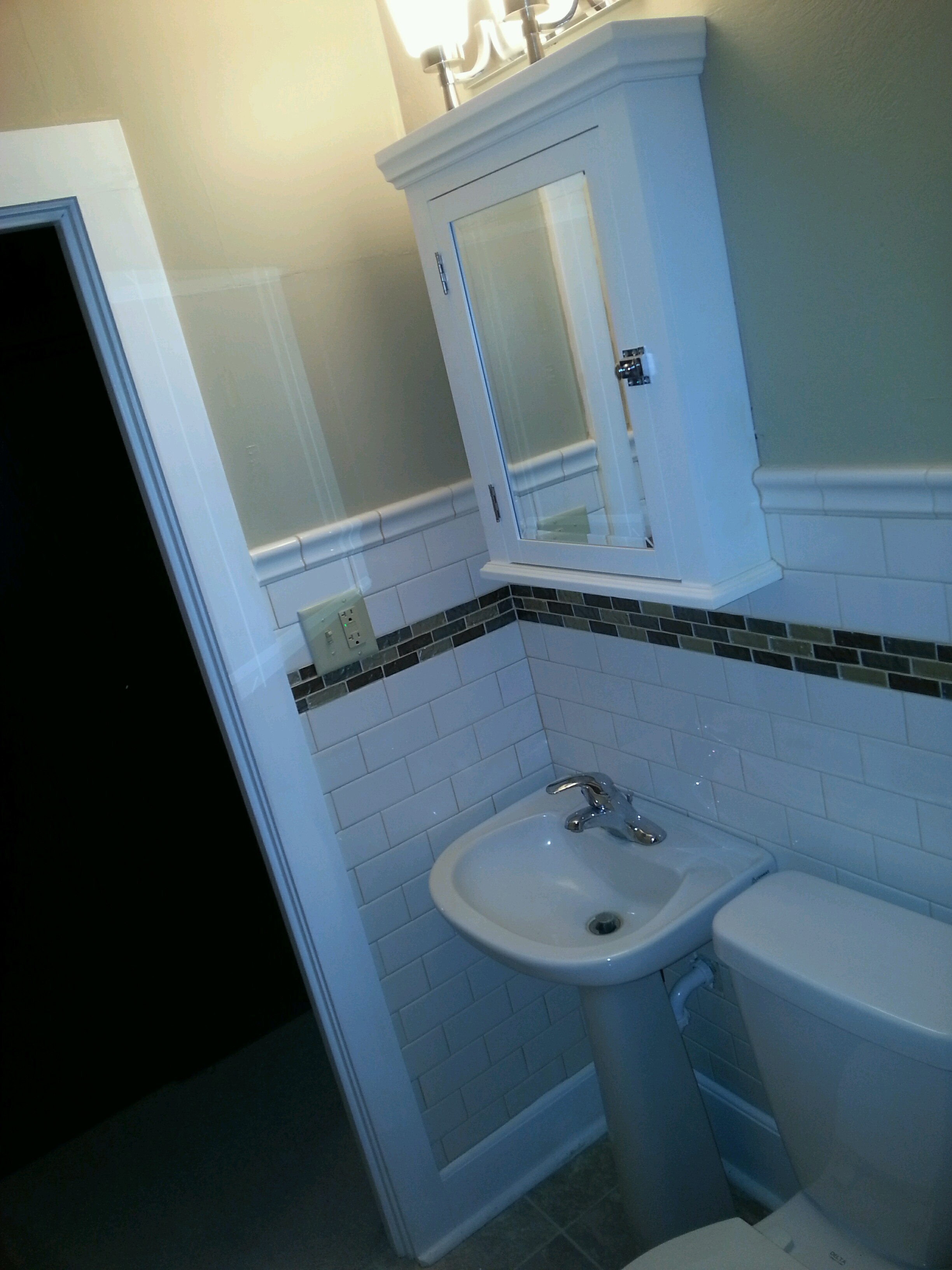 house for rent faribault mn