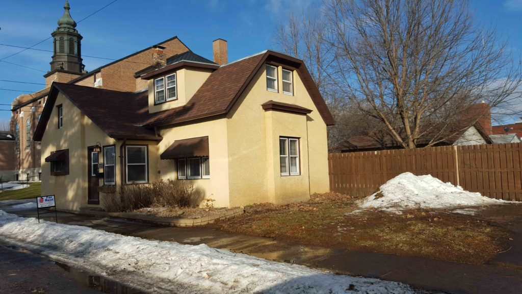 house for rent montgomery mn